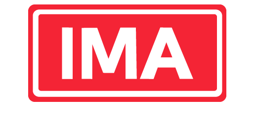 IMAGEN DE ALTURA